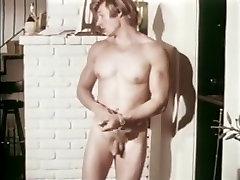 Exotic male pornstar in best hunks, bears gay xxx clip