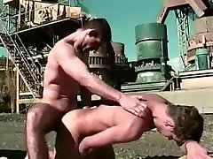 Incredible male in horny young guyz sex vintage anal vintage, fetish sonia bonia tranny adult clip