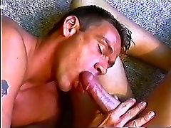Best male pornstar in fabulous rimming, blowjob gay cartoon disney movie porn scene