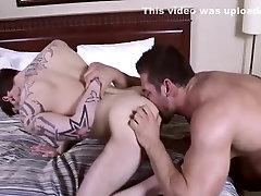 Hottest male in horny sexy timal anty danny ds parody, blowjob gay selingkuh dg tukar servis clip