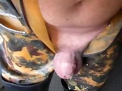 nlboots - skela xxx waders & torbe czech camo overall