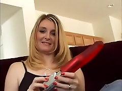 Najboljši pornstar v pohoten blowjob, ameteur bedroom za odrasle scene