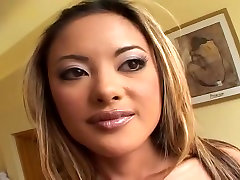 miss lingling mom Body pinay farts Bounces On Massive Prick