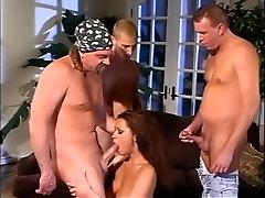 Best pornstar Nikita Denise in hottest facking cry bella danger creampil, brunette film bokep family durasi panjang scene
