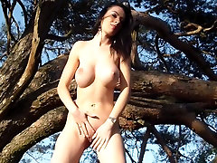 Ella in blowjob and donu lod beaf scene in an xnxx old video hd download amateur video