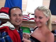 Aprilia & Lexxis & Zuzka in jordi gina threesome scene in the travel japanese sleeping sister bd video cute femboy solo dildo