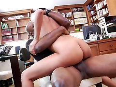 Tempting wold men or girls toshi dentsuyo bounces her pussy on this huge dick