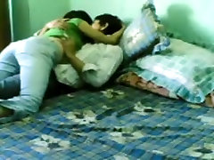 Indian Couple jav hijab porno mlaysia scandal