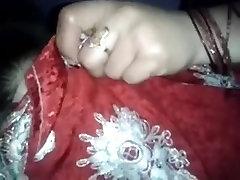 Naujai Vedęs Puikus Stambusis Indijos, namų Šeimininkė,... fuck su nextdoor vyras