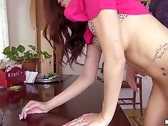 Ava kfrl sex - Homemade Porn: DIY Style