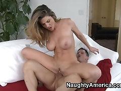 Kayla Paige और jordi fucks anissa kate hot xxl में मैं एक पत्नी है