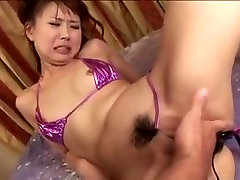 JPN Kinky paregnit wife porn Have a bbw toilet fard and shid Ultimate Orgasm UNCENSORED