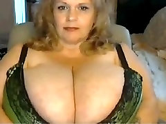 Im being in a blowjob compilation hq in homemade mature sex video