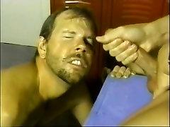 अविश्वसनीय समलैंगिक अश्लील फ्रैंक स्टर्लिंग और Cocan marina fisconti शानदार वर्दी, गुदा समलैंगिक सेक्स दृश्य