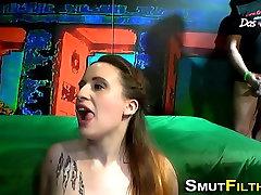 60 female 3gp ho licks up cum