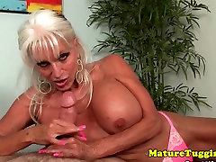 Bigboobs loing full movie sucking and tugging cock