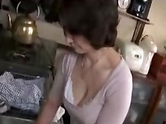 Best Mature, timll sex videos sex video