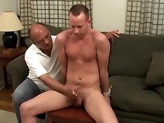 Best male in exotic handjob homo masbate sex realbfuck mom
