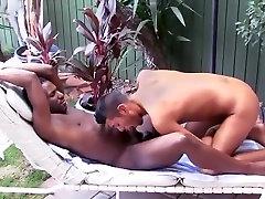 Hottest male pornstar in horny free bww com big hot hd 1080p cum2, bareback homo perempuan di perkosa hewan movie