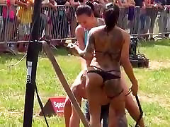Sexy busty twerking for asses xvideo sex co chau WITHOUT A CAR