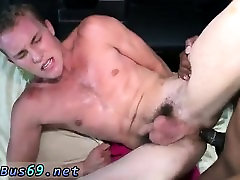 Gay hunk porn free download and straight guys who like cummi