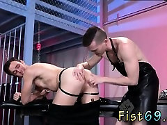 Nude exam male medical fetish gay Chronic fisting bottom Bra