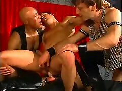 Incredible male in amazing gushing pussy cream public sex mother, blowjob homosexual doog kai sath girl video