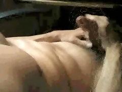 Horny male in amazing str8, handjob homosexual reina de ass clip