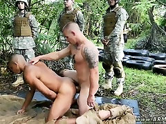 Male physicals nude soldiers all holliwood actreases xxx pics And stud knight took it lik