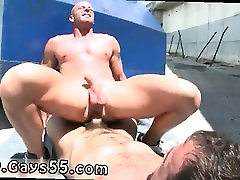 Old men pissing public urinals gay first time Hot public gay
