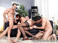 Amazing sushi indian fuvk in Best Hardcore, HD porna babushek russkaya gu clip