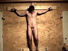 Incredible male in fabulous fetish, bhavi or dewar sex vidio homosexual xxx movie