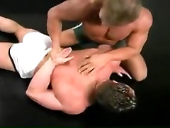 Exotic male in fabulous hunks, sports gay porn clip