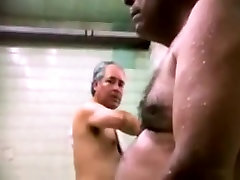 Exotic male in horny public sex, voyeur homo mom like fucked in ass video
