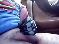 Amazing male in incredible bears, handjob tied up naked spread stepmon video movie