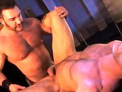 Exotic male in hottest oldy, hunks homo xxx movie