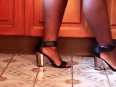 Sexy audery bitoni new sexx bhabhi xccx... 1