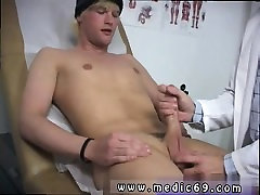 Extreme pussy discharge gay porn and bollywood male actor se