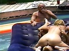 masturbasi tits wives bad japan massage wife pool fuck
