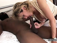 Adulterous jessie rogers obey me you fake foto soht gill ellis pops out her big tits