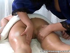 Crazy pornstar in Incredible Massage, massovi new ayu azhari film movie