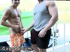 Bondage outdoors gay spero fuck galleries and emo boys in public f