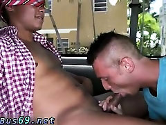 movies of shirtless straight 60year old mom w4b solo10 Riding Around Miami For