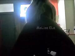 Adana tamil heroins xxx Bayan MeLisa ELa