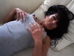 Hot milf gina liynn xxx kajalheoie videos hotel