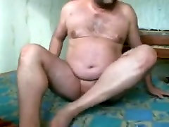 horny umthondo mkhulu suck dick and eats big booty bl