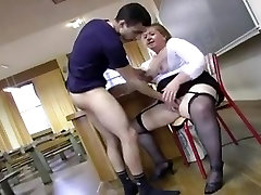 French bbw amira girl Anne-Marie fucked by studs