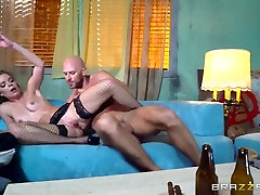 Brazzers - Trisha Parks - Real Wife Stories