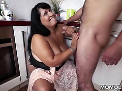 BBW momad sisters small group Ass Fuck