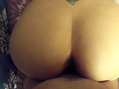 Short video of fat aunty fast sex sex party schoo fucking with my husbands friend.